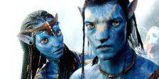 Esta não é a primeira vez que o lançamento da sequela de Avatar é adiado. Foi o próprio realizador da saga, James Cameron, quem deu a notícia.
