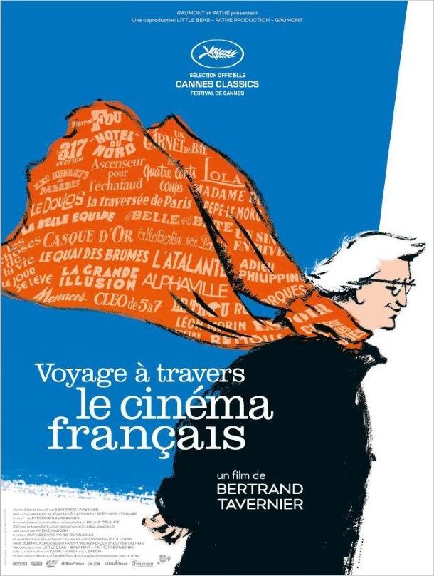uma-viagem-pelo-cinema-frances-com-bertrand-tavernier