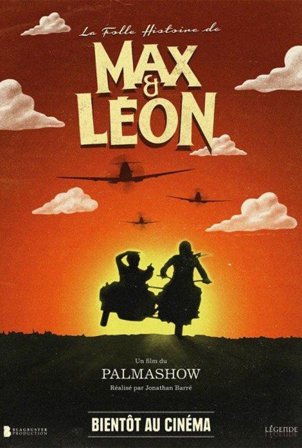 a-louca-historia-de-max-e-leon