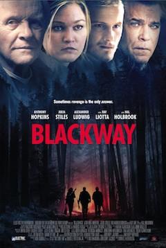 Blackway - Novas datas