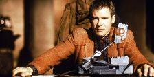Apesar da receção inicialmente morna, Blade Runner é hoje um clássico absoluto do cinema de ficção científica.