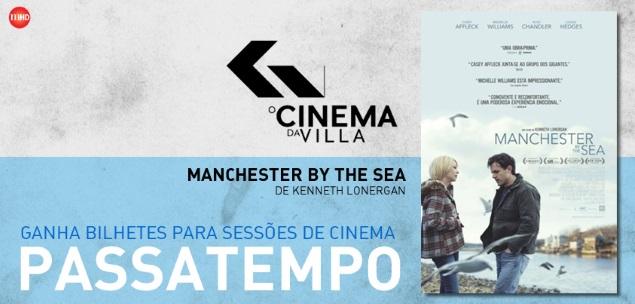 cinema-da-villa