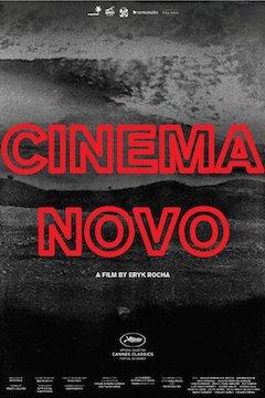 cinema-novo