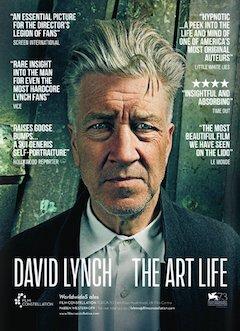 david-lynch-the-art-life