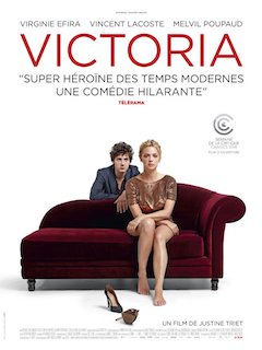 in-bed-with-victoria-poster