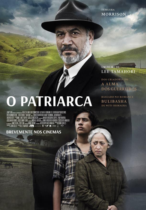 o-patriarca