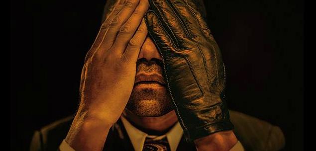 american crime story critica top melhores series 2016