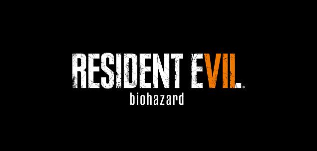 resident-evil-7-cver