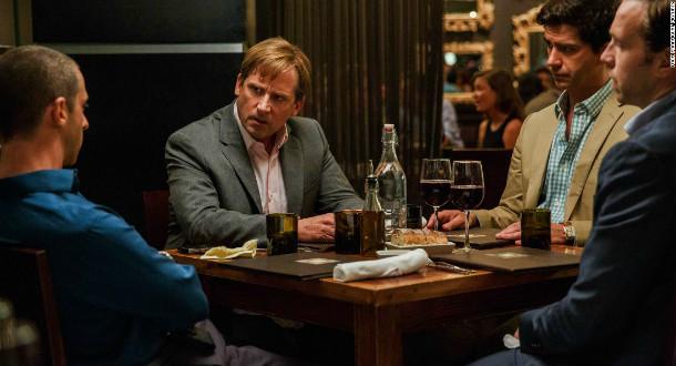 the big short a queda de wall street top melhores filmes 2016