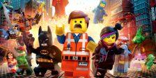 Ainda falta muito para a produção estrear, mas o Filme Lego 2 parece tomar uma direção diferente do primeiro.
