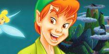 A Disney tem um vasto grupo de adaptações live-action a caminho. Um dos clássicos que vai ser adaptado é Peter Pan! Curioso?