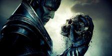 X-Men: Apocalipse recebe um modesto sétimo lugar, para uma menos que modesta campanha do grupo de heróis mutantes numa luta contra um quase-Deus.