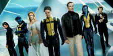 Toda a premissa e abordagem de X-Men começou com as histórias de origem de Charles Xavier, Magneto e Mystique.