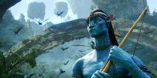 De acordo com o My Entertainment World as filmagens para o filme Avatar 2 estão previstas começar em Agosto na Califórnia.