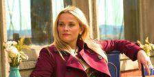 Big Little Lies, série protagonizada por Reese Witherspoon, Nicole Kidman, Shailene Woodley e Laura Dern, chega em fevereiro ao TVSéries.