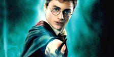 Harry Potter e a Pedra Filosofal, celebra 20 anos e a data vai ser comemorada com uma edição especial da obra.