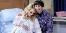 É certo que Sheldon é o centro da série. Contudo, Howard e Bernadette são o exemplo de The Big Bang Theory no que toca ao romance.