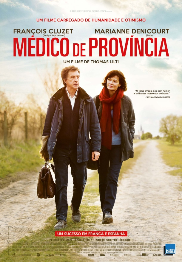 medico-de-provincia