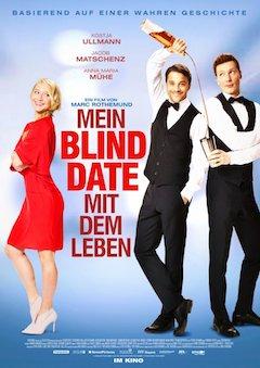 mein-blind-date