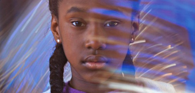the fits melhores posters