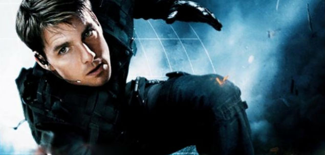 mission-impossible-6
