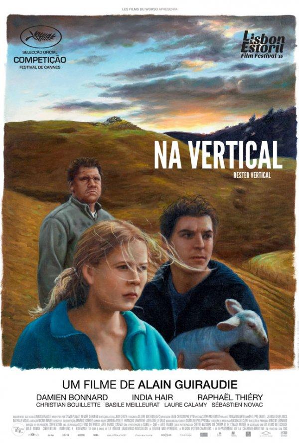na-vertical