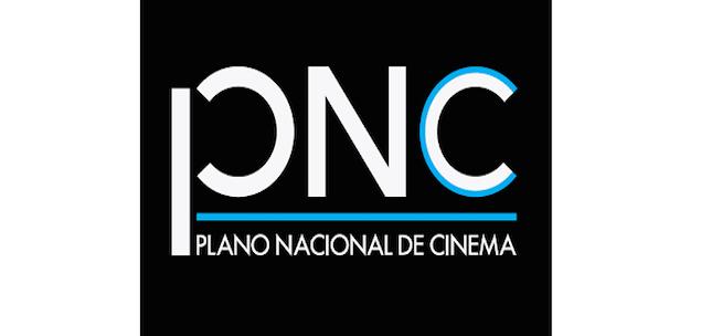 Plano Nacional de Cinema