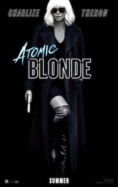 the-coldest-city-atomic-blonde