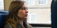 O Blu-ray do filme A Rapariga no Comboio já está disponível para venda nos lugares habituais. No elenco Emily Blunt, Haley Bennett, Justin Theroux.
