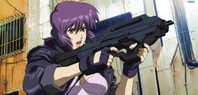 100 melhores anime