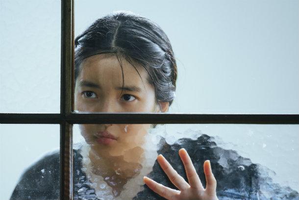 a criada the handmaiden park chan-wook