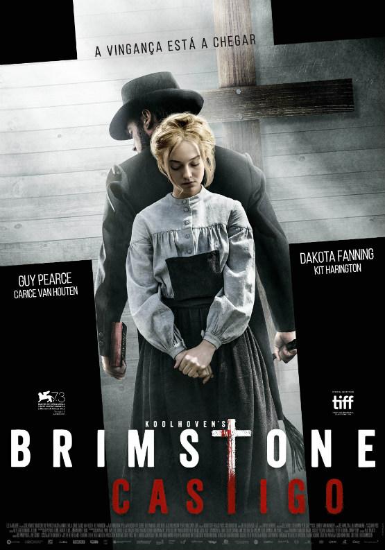 Brimstone maio