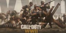 Um dos nomes mais conhecidos dos videojogos irá possivelmente voltar às suas raizes com Call of Duty: WWII.
