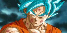 A saga do Dragon Ball já nos apresentou personagens incrivelmente fortes, mas é a sua versão mais recente Dragon Ball Super quem domina.