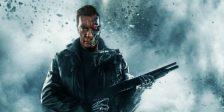 Tristes notícias para os fãs de Exterminador Implacável, a estrela Arnold Schwarzenegger não irá repisar um dos seus papéis mais icónicos no cinema!