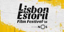O Lisbon & Estoril Film Festival, o mais conhecido festival de cinema realizado em Portugal mudará de nome e de espaço já em novembro.