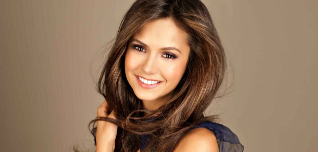 Nina Dobrev volta final The Vampire Diaries