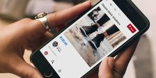 Comprar pela Internet é cada vez mais comum. A pensar nisso, o Pinterest desenvolveu uma ferramenta que te ajuda a  comprar artigos de moda.