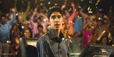 Grandes orçamentos não significam muitos prémios. E a conquista do Óscar de Melhor Filme por Moonlight é prova disso.