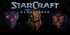 Versão original do Starcraft, assim como a expansão Brood War, ficarão disponíveis gratuitamente.