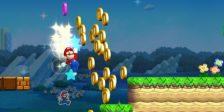 Versão 2.0 de Super Mario Run também chega aos sistemas iOS no mesmo dia.
