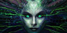 O terceiro capítulo da série System Shock irá ser lançado para PC e, pela primeira vez, também para consolas.
