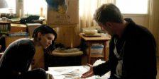 Após muita especulação, a contratação de Fede Alvarez para The Girl In The Spider's Web confirmou que o estúdio pretende avançar sem David Fincher.