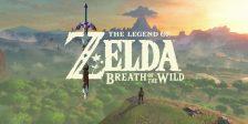 Poucas séries conseguiram, a cada jogo, ter uma qualidade tão elevada. The Legend of Zelda é sinónimo de jogo que estará no top de cada ano e agora, com a chegada da Nintendo Switch, Link está de volta para provar que quem sabe, nunca esquece.