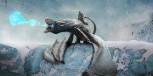 Game of Thrones nunca desilude e estes spoilers são os mais importantes de toda a sétima temporada. Os protagonistas são Jon Snow e Daenerys Tragaryen.