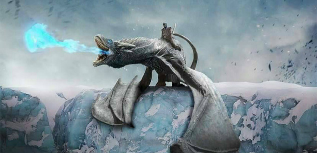 game of thrones spoilers temporada 7