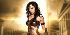 No que toca a superpoderes, a Mulher-Maravilha tem todos os essenciais. Voo, velocidade e força. Conhece o poder secreto que Diana revelará no novo filme!