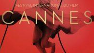 Claudia Cardinale redopiando de alegria e dançando descalça é a imagem do maior festival de cinema do mundo, que comemora 70 anos.