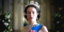 Numa era marcada pela ficção, a Netflix e Peter Morgan surpreendem com o poderio realista de The Crown.