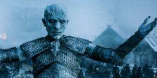 """Para os impacientes fãs de """"Game of Thrones"""", decidimos encurtar a espera com a revelação vazada nos últimos meses de TUDO sobre a sétima temporada."""